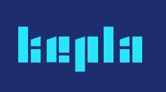Fylkesnes-logo