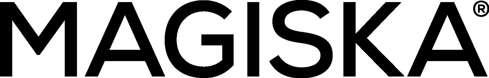 Magiska-logo