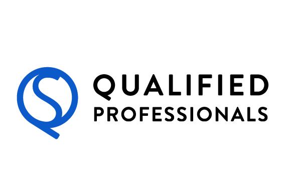 Qualified Professionals-logo