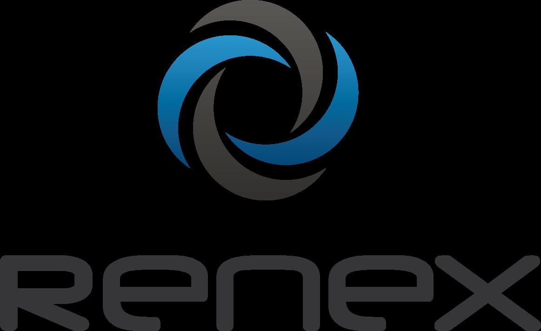 Renex-logo