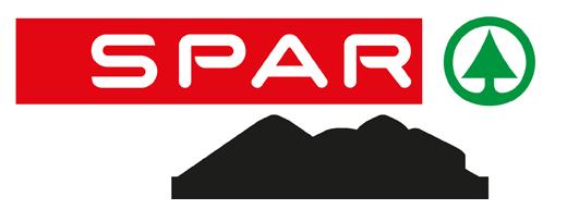 Spar Ask-logo