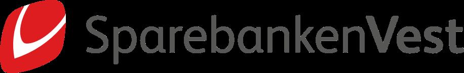 Sparebanken Vest-logo