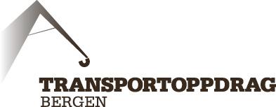 Transportoppdrag-logo