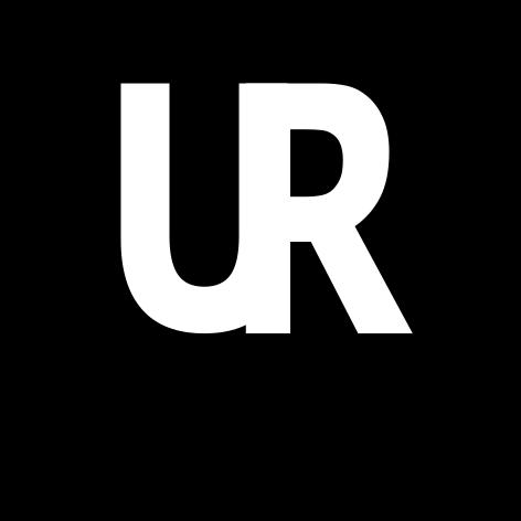 Ultima Revisjon-logo