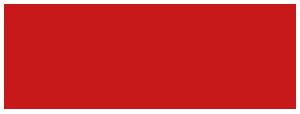 Sartor Senter-logo